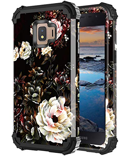 Top 10 Samsung J2 Shine Phone Case – Cell Phone Basic Cases