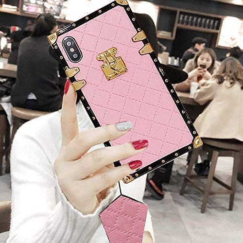 Top 10 Box Phone Case iPhone XR – Cell Phone Basic Cases
