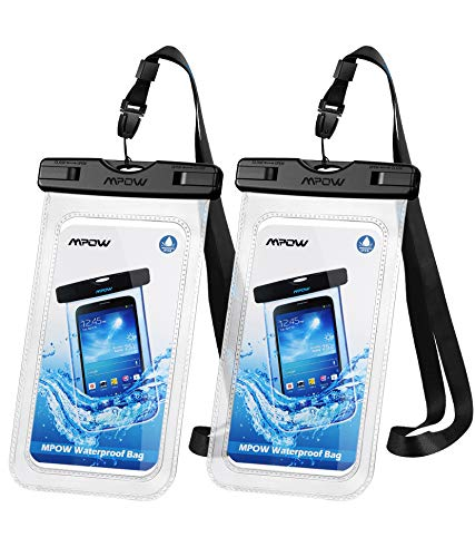 Top 10 Feet Ice Packs – Cell Phone Dry Bags