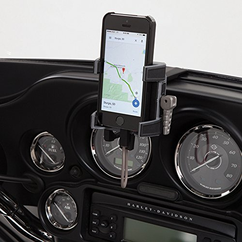 Top 10 Road Glide Accessories – Cell Phone Automobile Cradles