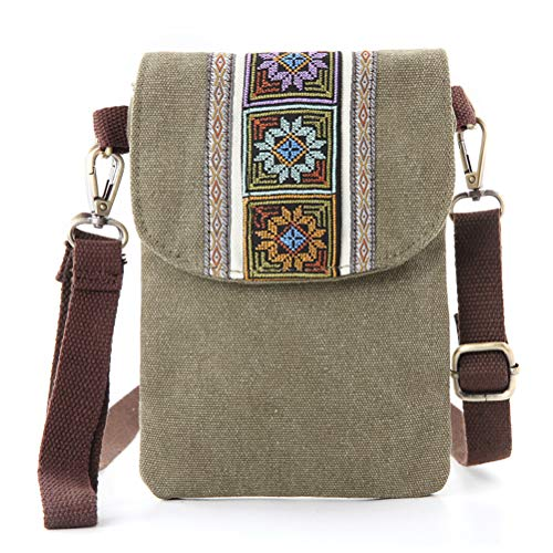 Top 10 Crossbody Phone Bag – Cell Phone Basic Cases