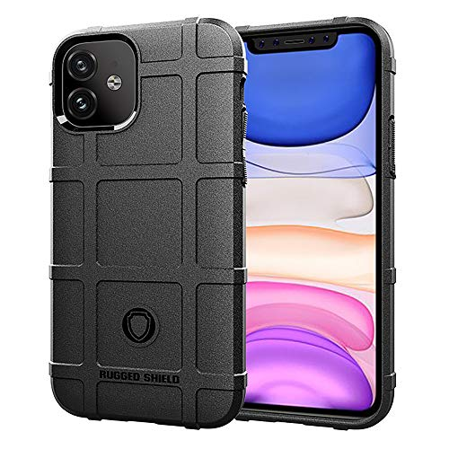 Top 10 iPhone 11 Case Magpul – Cell Phone Basic Cases