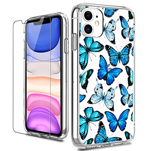 Top 10 Cute iPhone 11 Case – Cell Phone Basic Cases