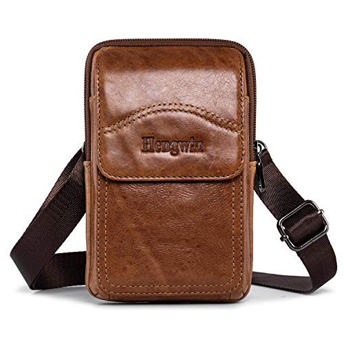 Top 10 Phone Shoulder Holster – Cell Phone Holsters