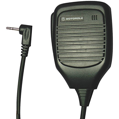 Top 9 Push to Talk Microphone – Two-Way Radio Headsets & Microphones