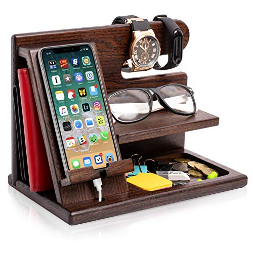 Top 10 Next Day Delivery Gifts for Women Birthday – Cell Phone Stands