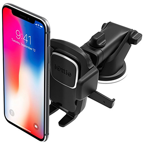 Top 10 Dashboard iPhone Holder – Electronics Features