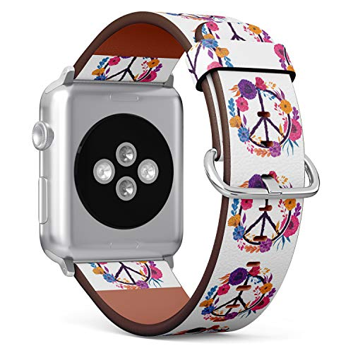 Top 10 Signs And Symbols – Smartwatch Bands
