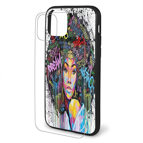 Top 10 Abstract Wall Art – Cell Phone Basic Cases