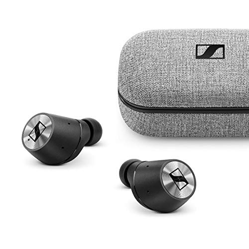 Top 10 Raycon E50 True Wireless earbuds – Earbud & In-Ear Headphones