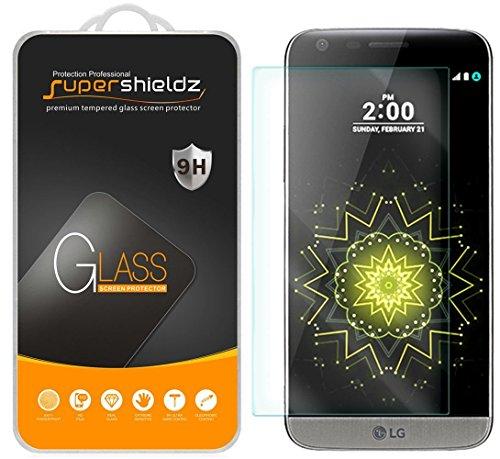 Top 10 LG G5 Screen Protector – Cell Phone Screen Protectors