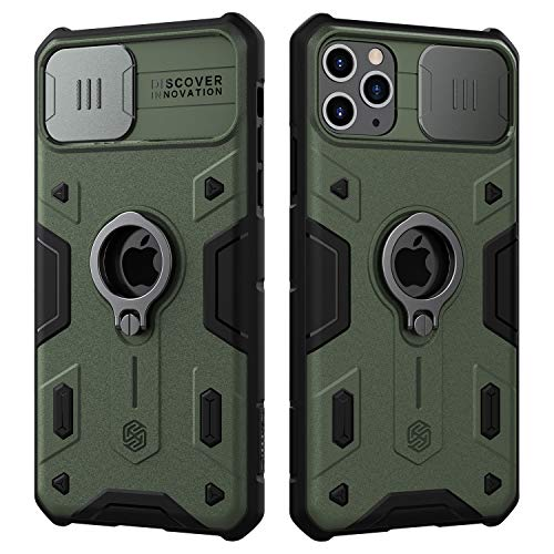 Top 10 iPhone 11 Pro Max Case Military Grade – Cell Phone Basic Cases
