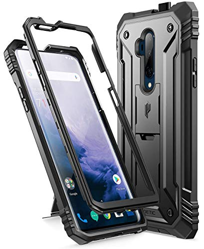 Top 10 Oneplus 7 Pro Case with Screen Protector Heavy Duty – Cell Phone Basic Cases