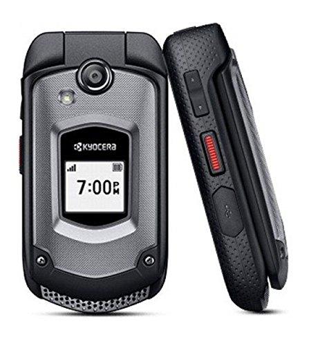 Top 6 Sprint Flip Phones – Carrier Cell Phones