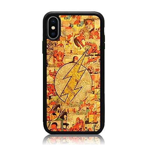 Top 7 Flash Phone Case – Cell Phone Basic Cases