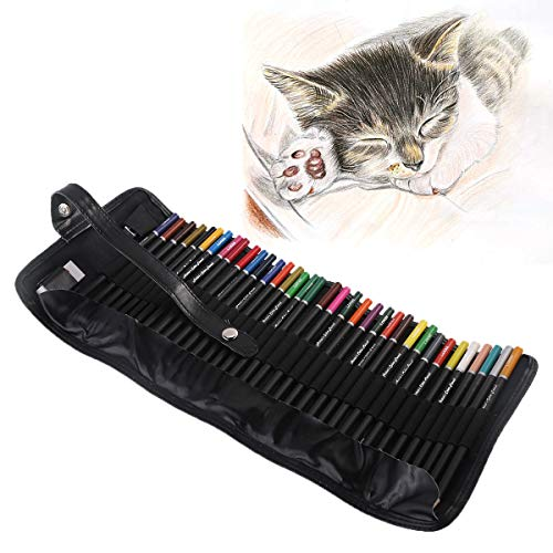 Top 10 Art Supplies for Kids – Cell Phone Accessories