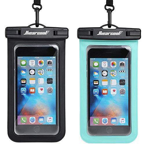Top 10 Water Proof Phone Case – Cell Phone Dry Bags