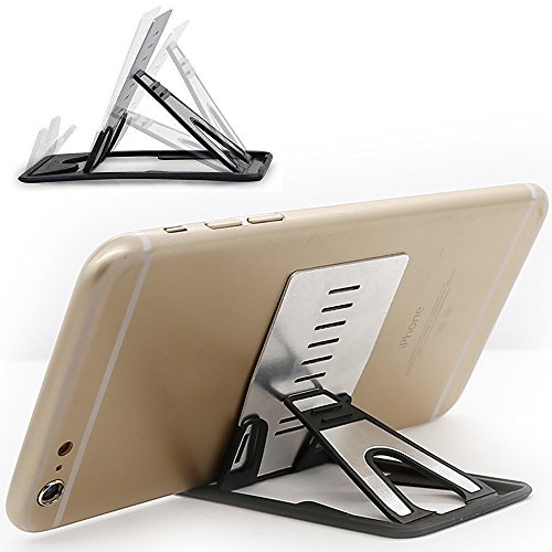 Top 10 Impact Light Stand – Cell Phone Stands