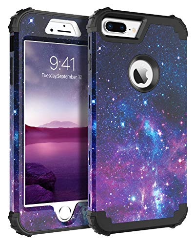 Top 10 Boys iPhone 7 Case Cool – Cell Phone Basic Cases
