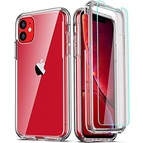 Top 10 Phone Cases for iPhone 11 – Cell Phone Basic Cases
