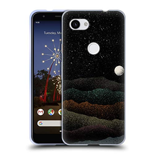 Top 10 Mountains Beyond Mountains – Cell Phone Basic Cases