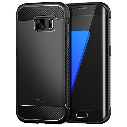 Top 10 Galaxy S7 Edge Case – Cell Phone Basic Cases
