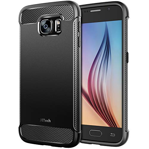 Top 10 Samsung S6 Case – Cell Phone Basic Cases