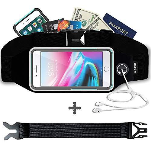 Top 10 Runners Fanny Pack – Cell Phone Cases & Covers