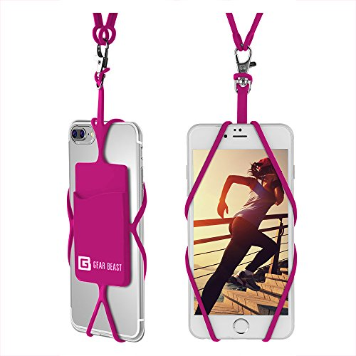 Top 10 Lanyards for Women – Cell Phones & Accessories