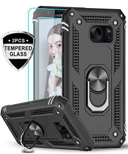 Top 10 Slim Garbage Can – Cell Phone Basic Cases