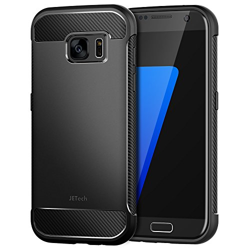 Top 10 Galaxy S7 Case – Cell Phone Basic Cases