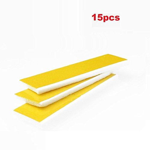 BCP Kapton Polyimide High Temp Tape with Silicone Adhesive 1