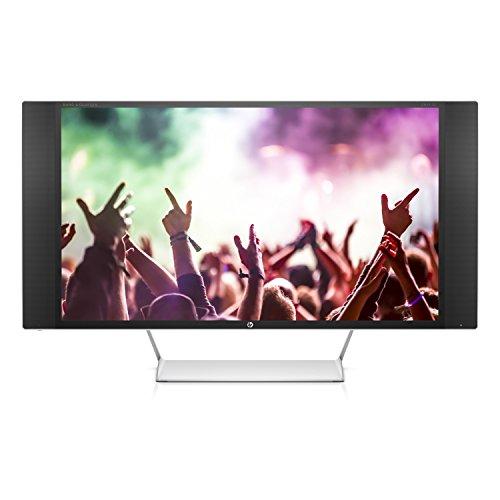 HP Pavilion 510-p030 Desktop Core i7, 12 GB RAM, 1TB HDD