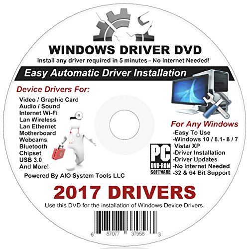 Windows 10 32-bit & 64-bit All Editions Recovery Reinstall Repair