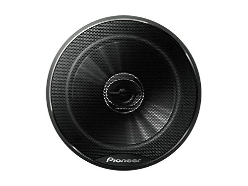 connects aftermarket speakers to the factory speaker harness  rms: 50  watts  16-foot cable  6  5