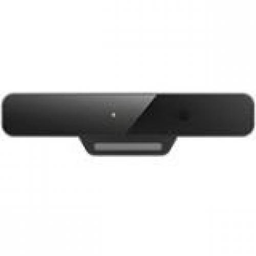 NVIDIA Jetson TX2 Development Kit – ElectronicMixly