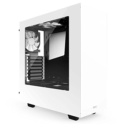 Wraith Spire Cooler Height