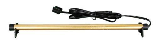 Golden Rod 24″ Dehumidifier Rod