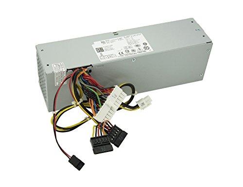 on h305n power supply wiring diagram