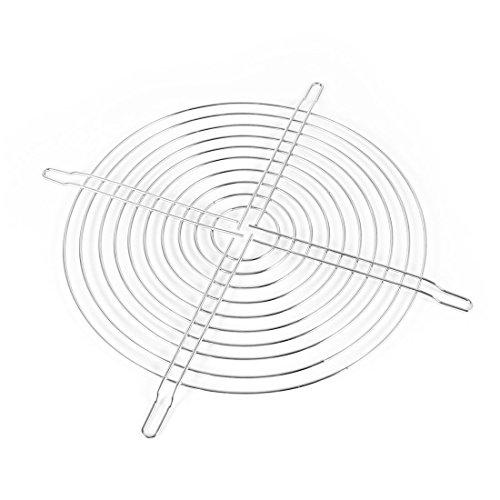 Thermaltake Pure Series Case Cooling Fan Cl F015 Pl20bl A Black