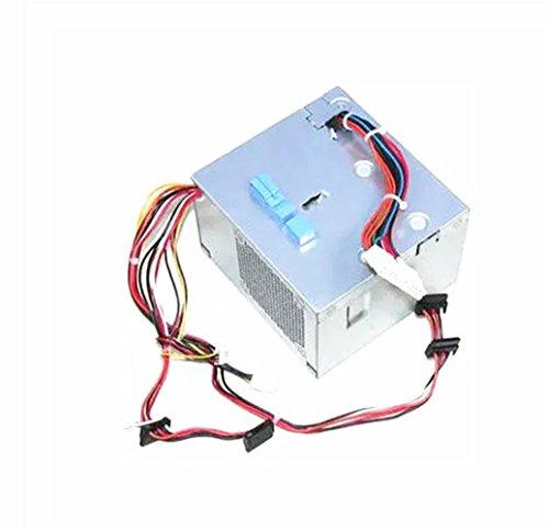 Genuine Dell HP201, HK595, NH493 ,WU133 305W Power Supply