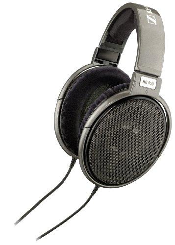 FX Audio DAC-X6 24BIT/192 Optical/Coaxial/USB Digital Audio