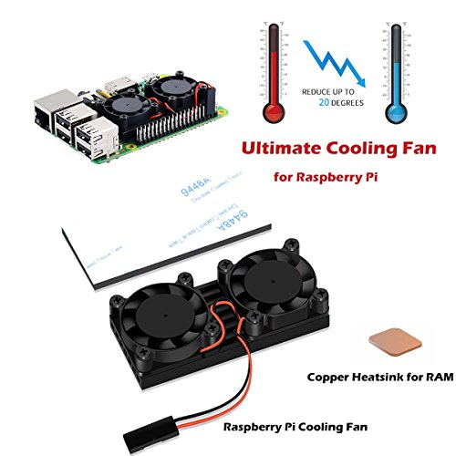 YIKESHU Dc 5v 0 2a 3007 30x30x10mm 30mm 3cm Small Brushless Cooling
