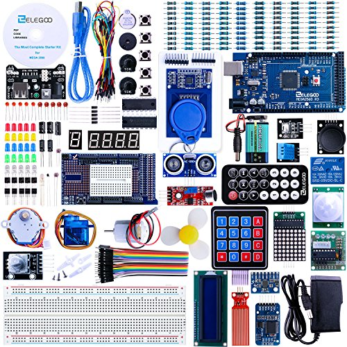 Professional 3D printer CNC Kit for arduino, kuman GRBL CNC Shield +
