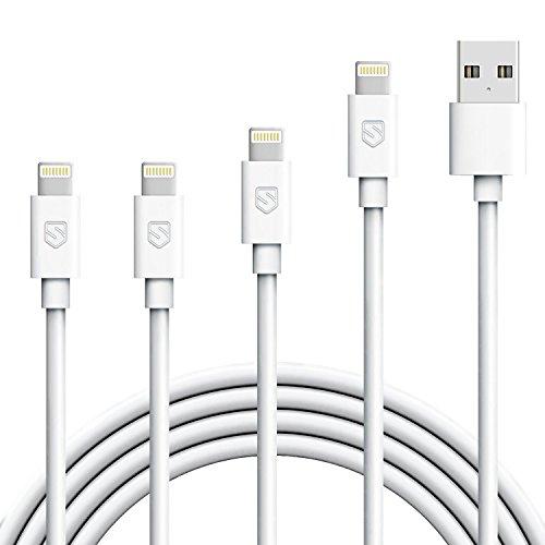 ANEWKODI AC600Mbps Wifi Adapter Dual Band 2 4G/5 8G Wireless Network