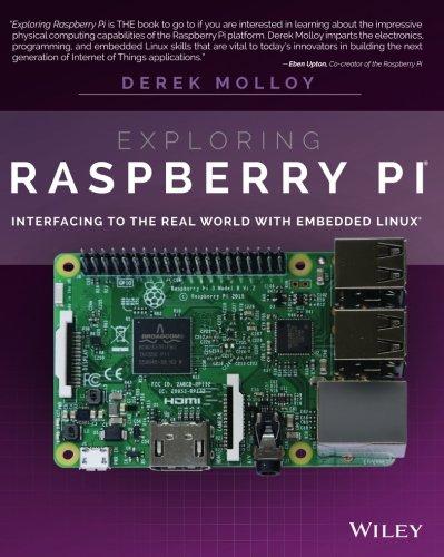 Freenove Ultimate Starter Kit for Raspberry Pi | Beginner