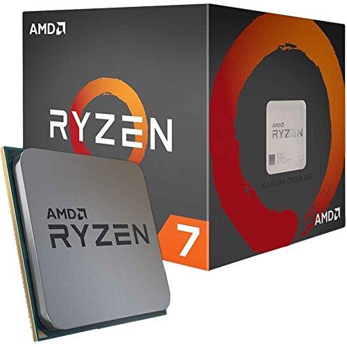 MSI Gaming AMD Ryzen X370 DDR4 VR Ready HDMI USB 3 SLI CFX ATX