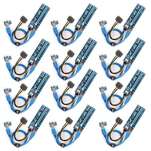 HP Common Slot Platinum 1200-Watt Power Supply Kit 656364