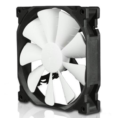 Phanteks PH-ES515PTG_SWT Enthoo Pro M SE with 2x Halos RGB Fan