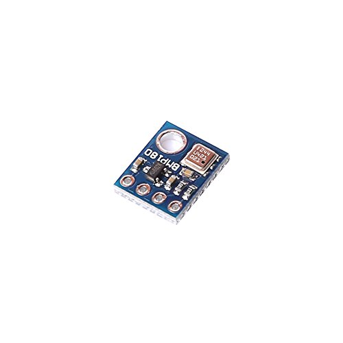 Arducam Mini Module Camera Shield with OV2640 2 Megapixels Lens for